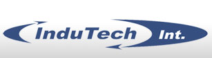 InduTech Int. - Hot Melt Equipment